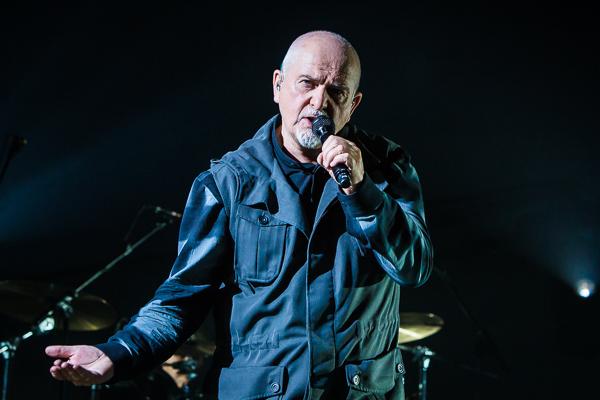 2014-05-02 Peter Gabriel - Bild 006x